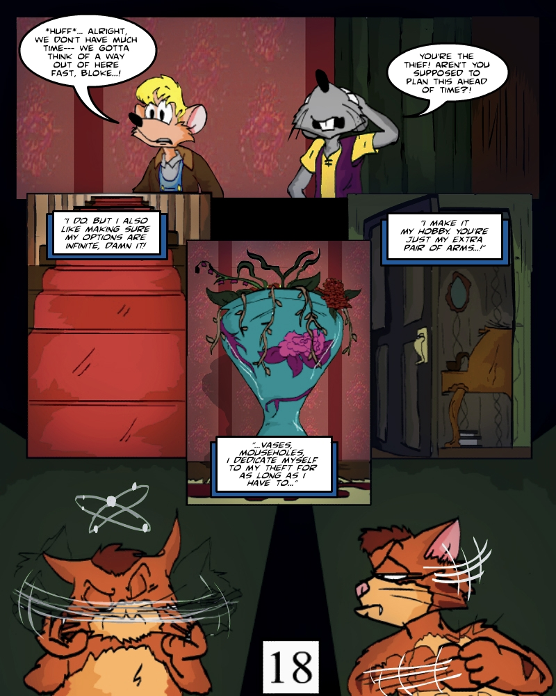 Issue 1, page 18