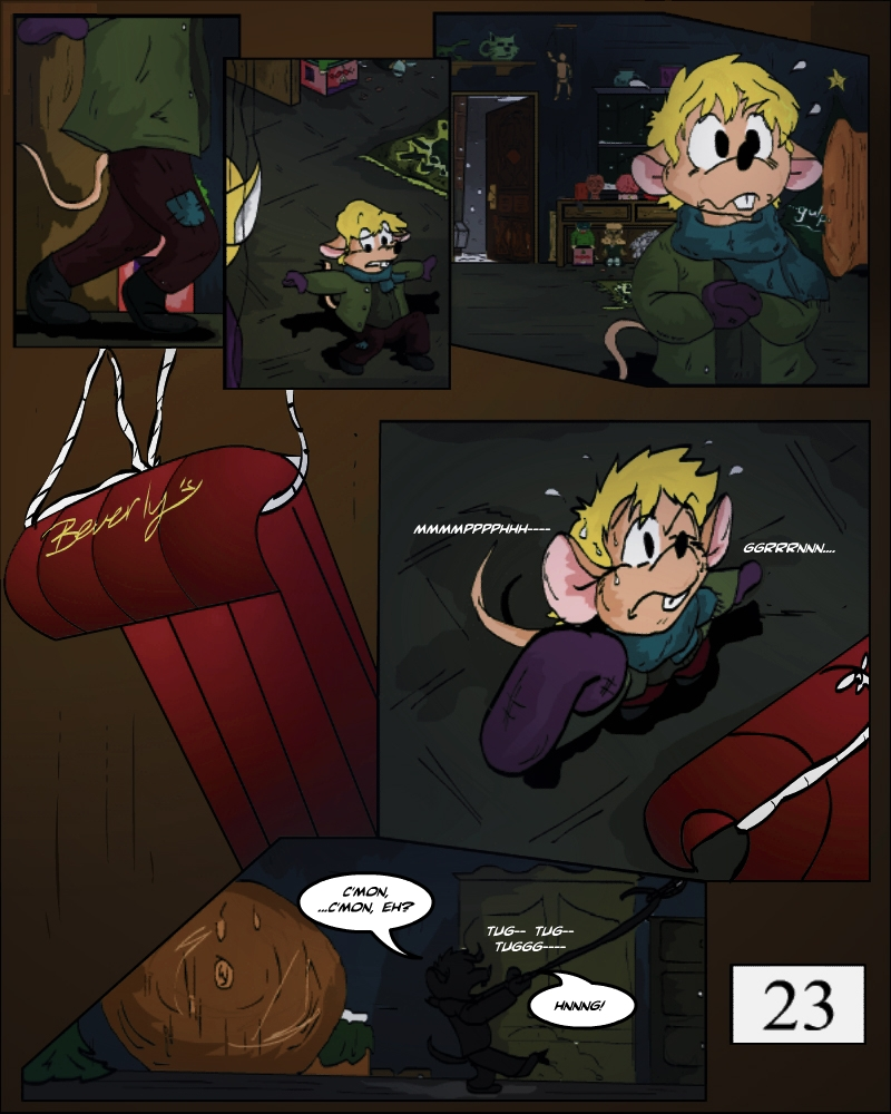 Issue 1, page 23