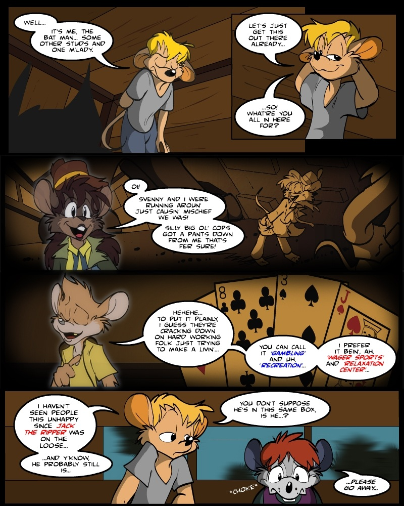Issue 2, page 12