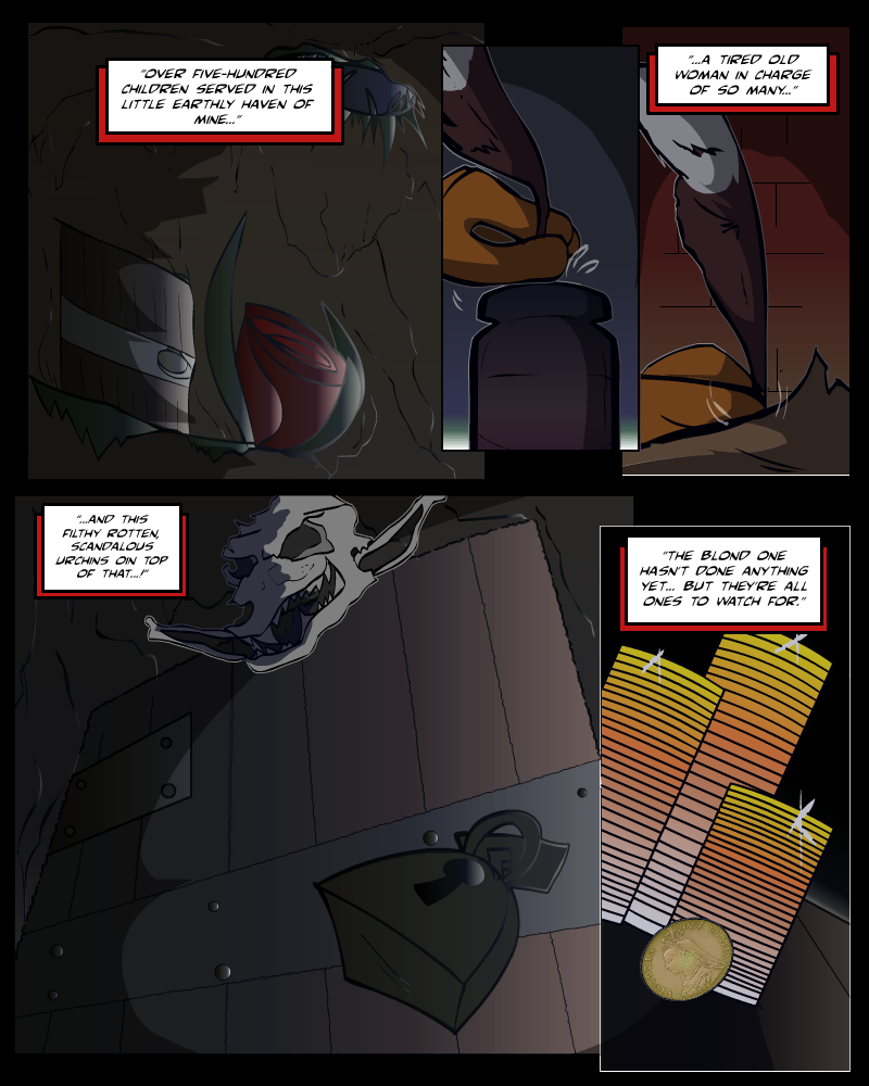 Issue 2, page 24