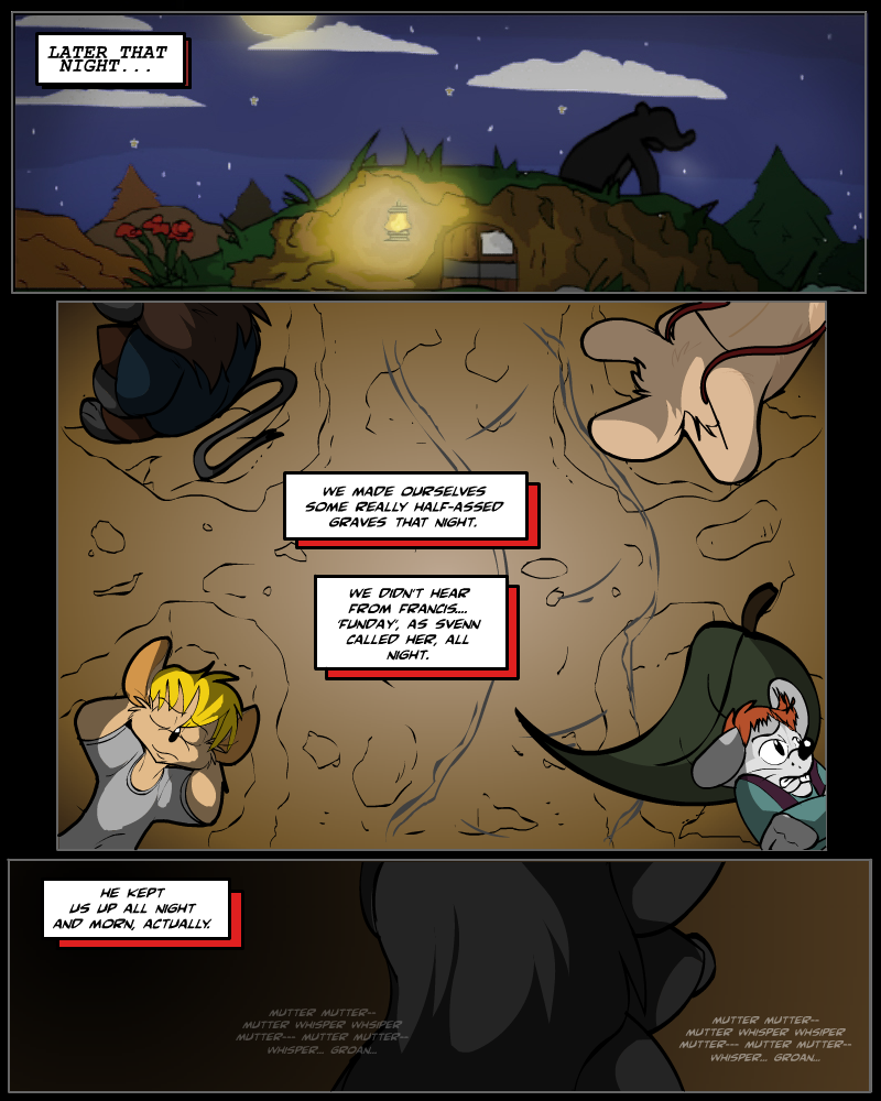 Issue 2, page 17