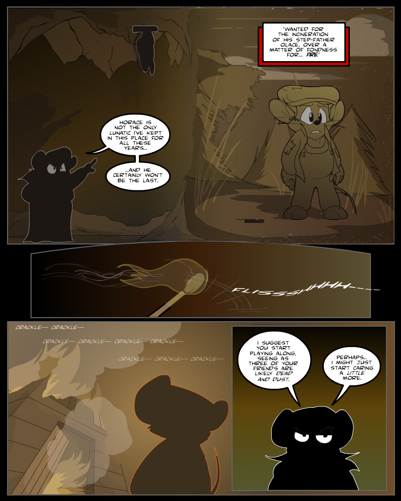 Issue 3, page 17