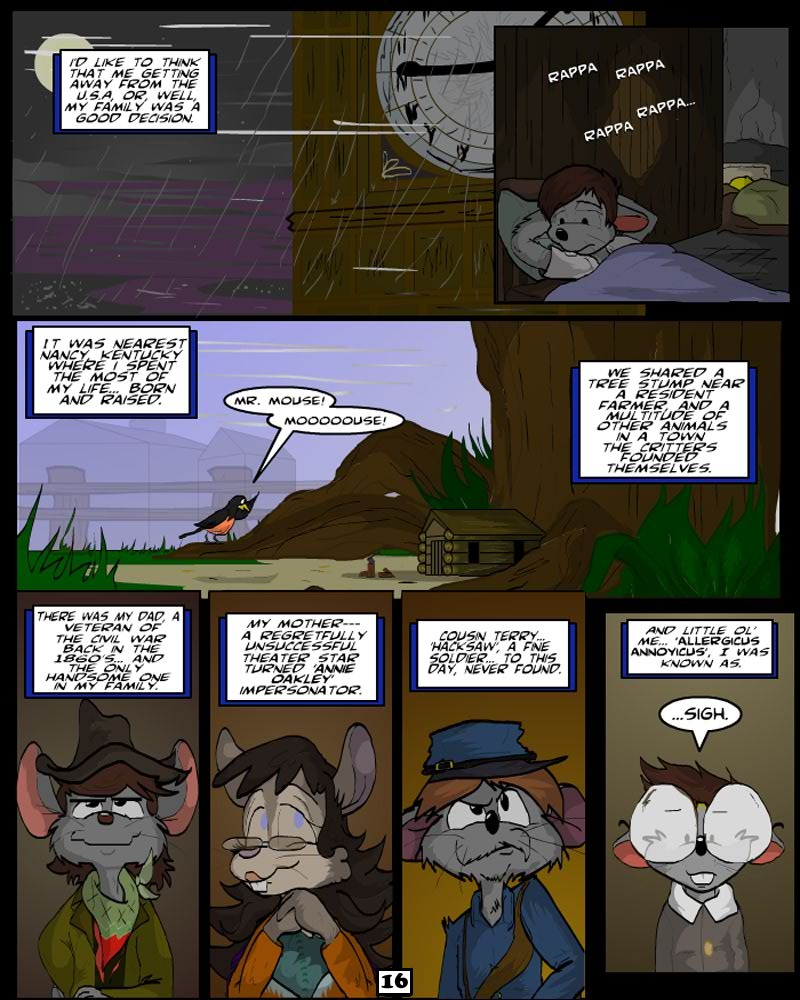 Issue 4, page 16