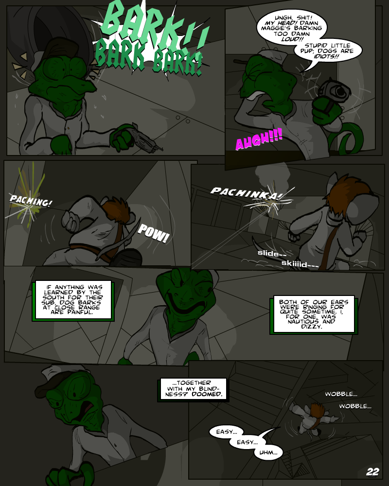 Issue 5, page 23
