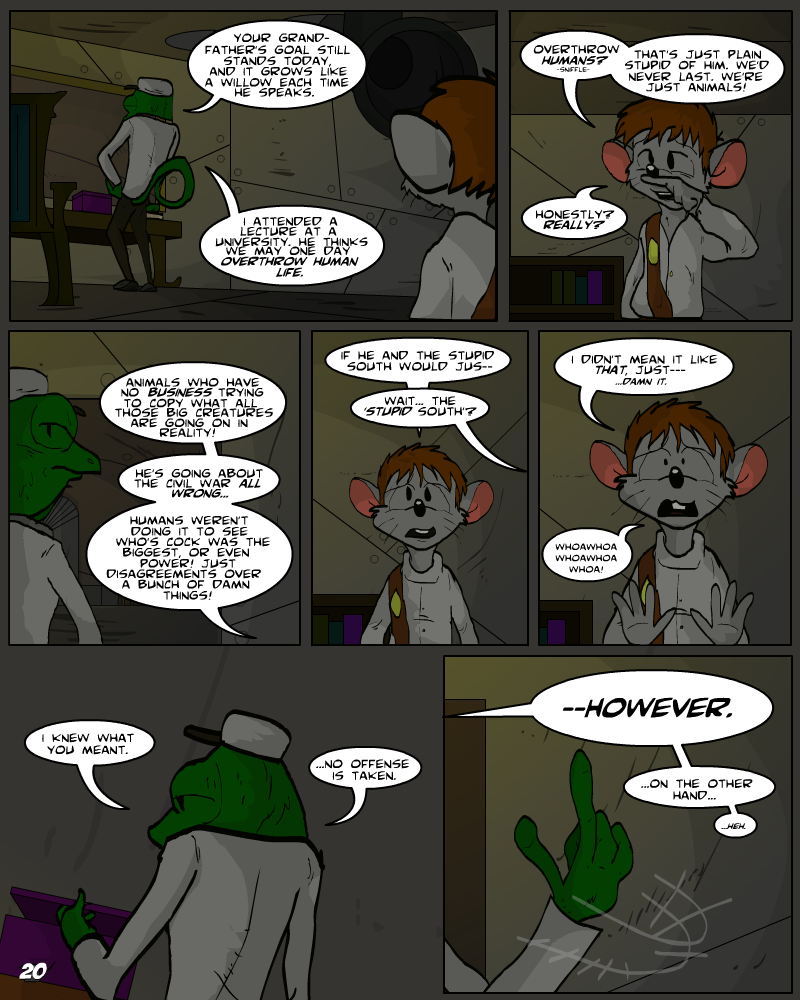 Issue 5, page 21