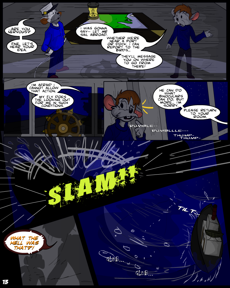 Issue 5, page 13