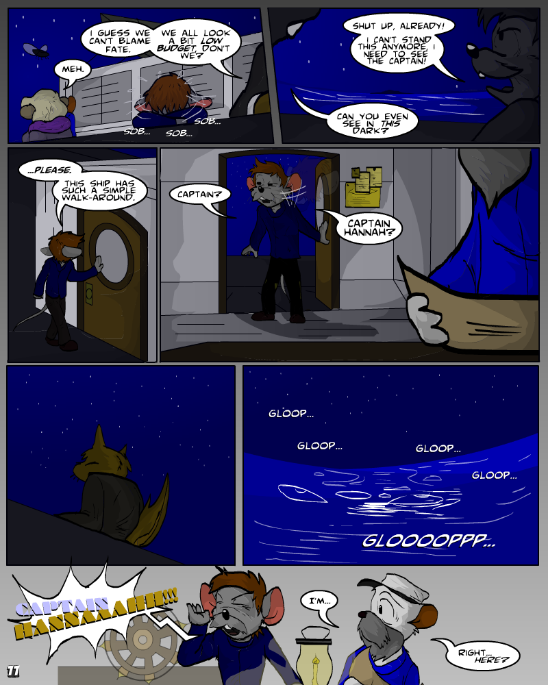 Issue 5, page 11