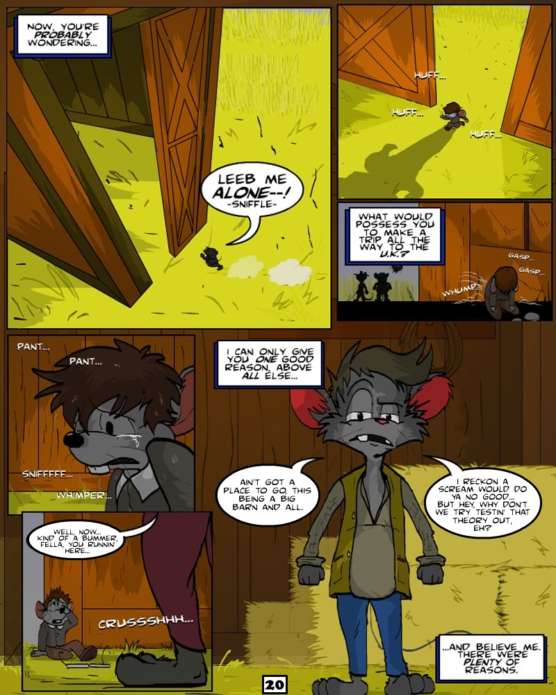 Issue 4, page 20